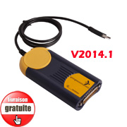 multi-dig-access-j2534-pass-thru-obd2-device-quality-b-180