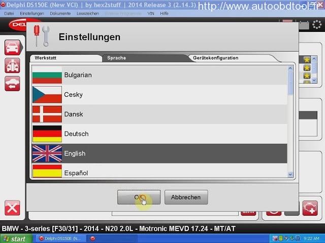 logiciel multidiag gratuit
