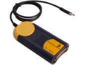 multi-diag-i-2016-j2534-diagnostic-tool-1