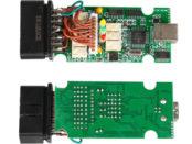 opcom-firmware-1.95-pcb