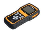 foxwell-nt520-pro-scanner-2