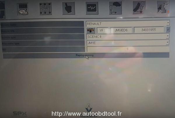 renault-can-clip-reprogram-scenic-ecu-2