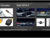 ista-p-enter-activation-key-04