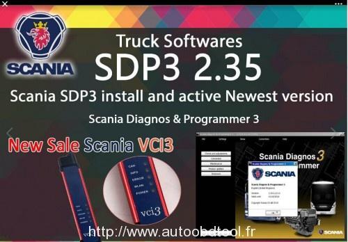 sdp-3-v2-35