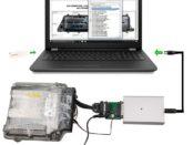 ktm-bench-pcmflash-1.99-reads-sid208-ecu-data-01