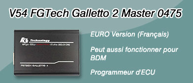 v54-fgtech-galletto-2